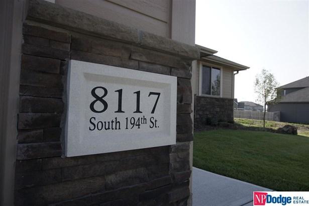 Detached Housing, Ranch - Gretna, NE (photo 2)