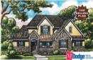 1.5 Story, Detached Housing - Underwood, IA (photo 1)