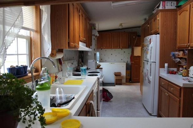 Single Family Residence, Ranch - LOGAN, IA (photo 3)