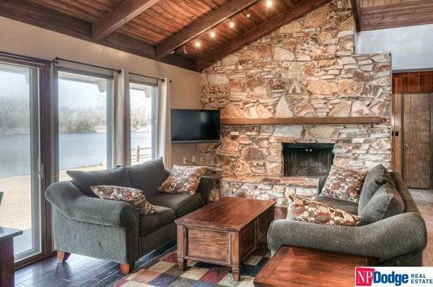 Detached Housing, Ranch - Fremont, NE (photo 1)