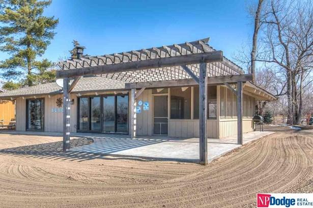 Detached Housing, Ranch - Fremont, NE (photo 4)