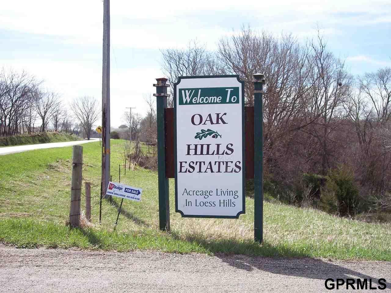 Residential - Missouri Valley, IA (photo 2)