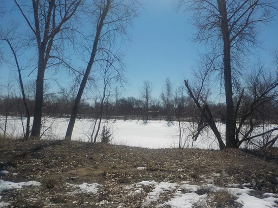 Land - CARTER LAKE, IA