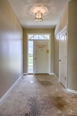 1.5 Story, Single Family Residence - GLENWOOD, IA (photo 3)