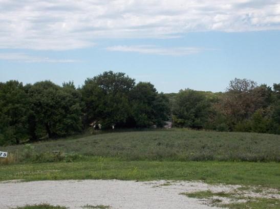 Land - MISSOURI VALLEY, IA (photo 1)