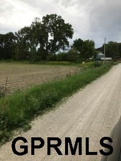 Farms/Ranches - Mondamin, IA (photo 3)