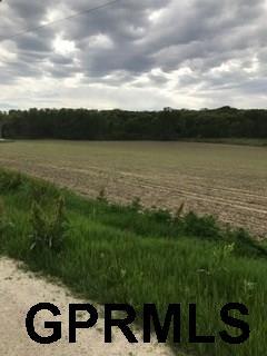 Farms/Ranches - Mondamin, IA (photo 5)