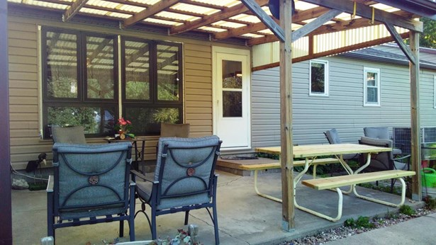 Single Family Residence, Ranch - SIDNEY, IA (photo 2)