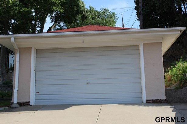 Detached Housing, 2.5 Story - Missouri Valley, IA (photo 2)