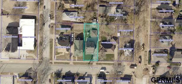 Detached Housing, 2.5 Story - Missouri Valley, IA (photo 3)