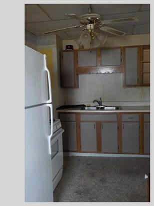 Single Family Residence, Ranch - CARTER LAKE, IA (photo 4)