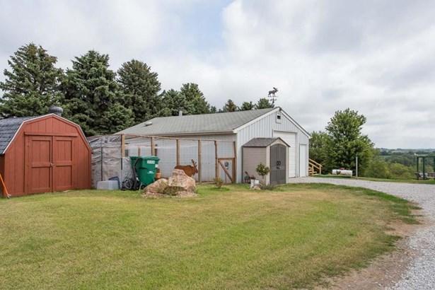 Single Family Residence, Ranch - MISSOURI VALLEY, IA (photo 3)