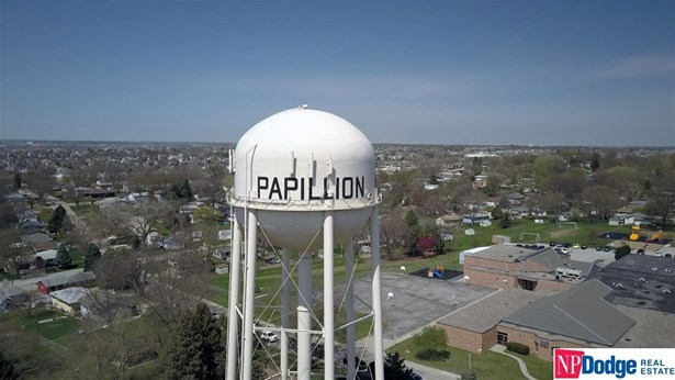 Other - Papillion, NE (photo 1)