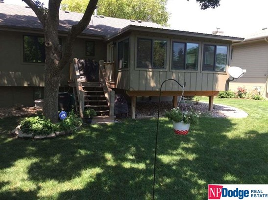 Attached Housing, Split Entry - Omaha, NE (photo 2)