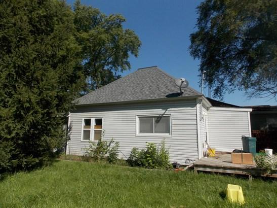 Raised Ranch, Single Family Residence - MISSOURI VALLEY, IA (photo 2)