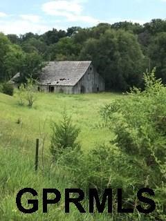 Farms/Ranches - Magnolia, IA (photo 2)