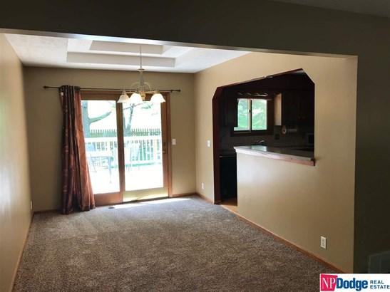Detached Housing, Split Entry - Omaha, NE (photo 4)
