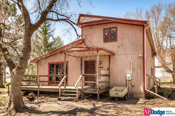 Detached Housing, 2 Story - Ashland, NE (photo 1)