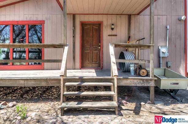 Detached Housing, 2 Story - Ashland, NE (photo 2)