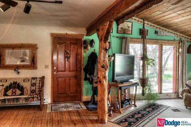 Detached Housing, 2 Story - Ashland, NE (photo 4)
