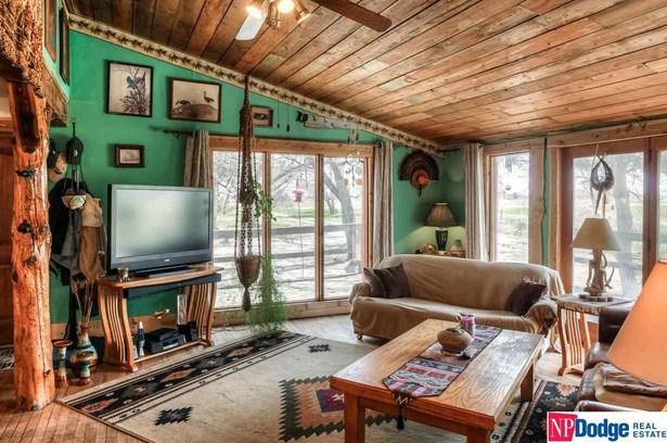 Detached Housing, 2 Story - Ashland, NE (photo 5)