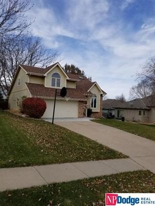 Detached Housing, Multi-Level - Omaha, NE (photo 1)