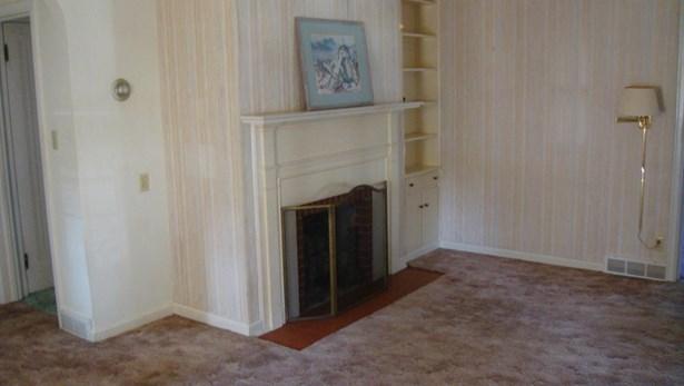 Single Family Residence, Ranch - OAKLAND, IA (photo 5)