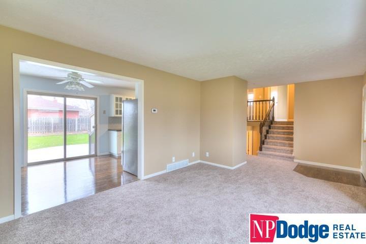 Detached Housing, Multi-Level - Fremont, NE (photo 3)
