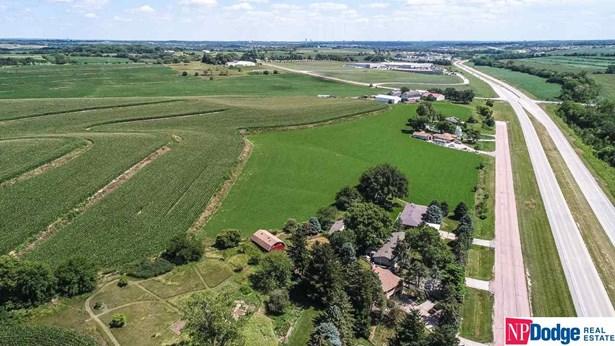 Farms/Ranches - Omaha, NE (photo 2)
