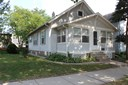 1.5 Story, Single Family Residence - MISSOURI VALLEY, IA (photo 1)