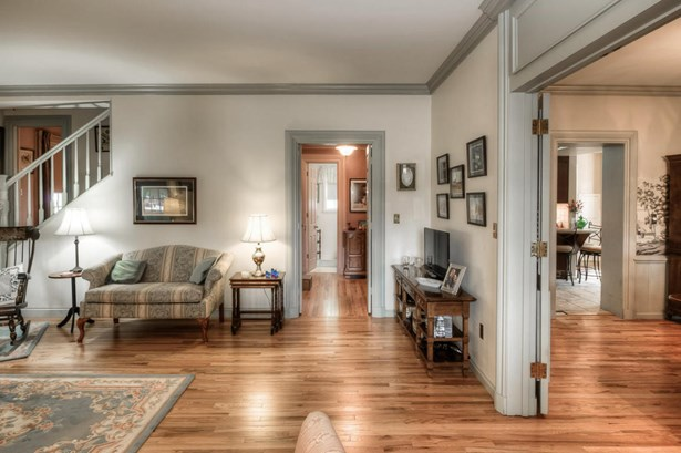 Single Family Residence, 2 Story - NEBRASKA CITY, NE (photo 4)