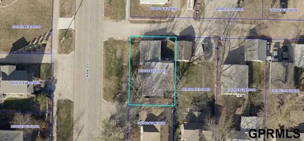 Detached Housing, Ranch - Missouri Valley, IA (photo 2)