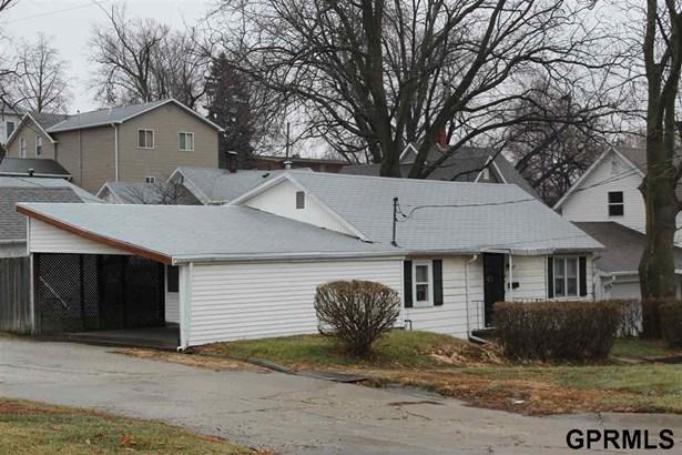 Detached Housing, Ranch - Missouri Valley, IA (photo 3)