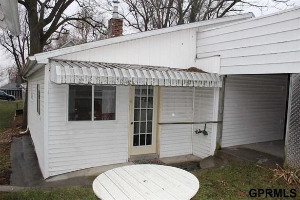 Detached Housing, Ranch - Missouri Valley, IA (photo 5)