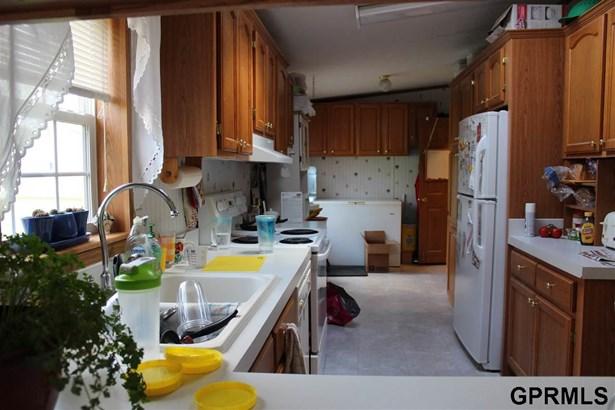 Detached Housing, Ranch - Logan, IA (photo 3)