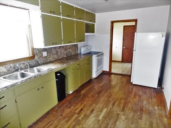 Single Family Residence, Ranch - MODALE, IA (photo 5)