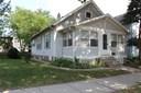 1.5 Story, Single Family Residence - MISSOURI VALLEY, IA (photo 1)