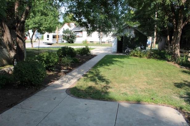 1.5 Story, Single Family Residence - MISSOURI VALLEY, IA (photo 4)