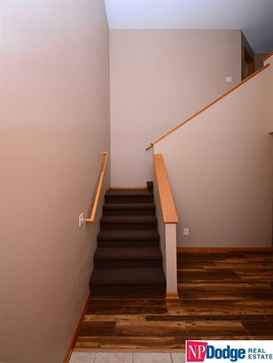 Attached Housing, 2 Story - Omaha, NE (photo 3)
