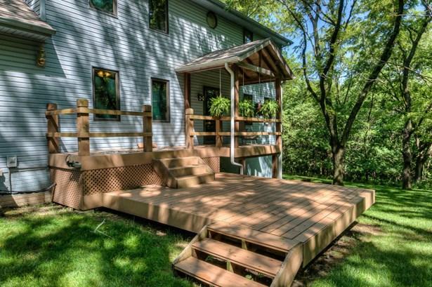 Single Family Residence, 2 Story - MISSOURI VALLEY, IA (photo 2)