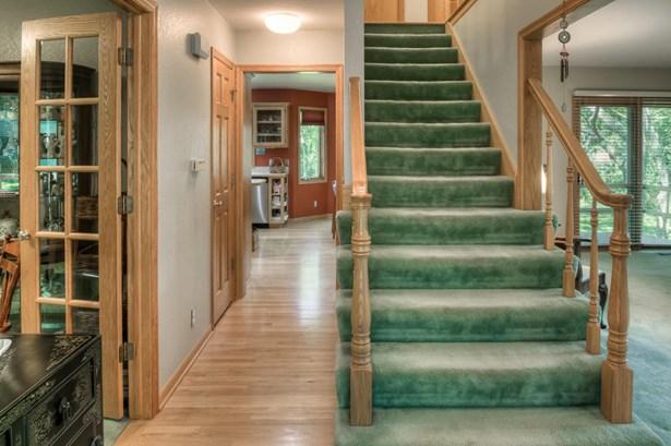 Single Family Residence, 2 Story - MISSOURI VALLEY, IA (photo 4)