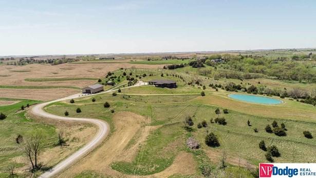 Detached Housing, Ranch - Blair, NE (photo 2)