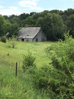 Farm - MAGNOLIA, IA (photo 2)