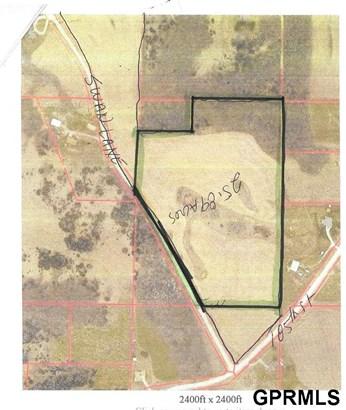 Farms/Ranches - Honey Creek, IA (photo 1)