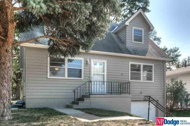 1.5 Story, Detached Housing - Omaha, NE (photo 4)