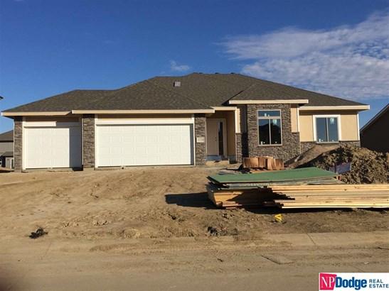 Detached Housing, Ranch - Papillion, NE (photo 1)