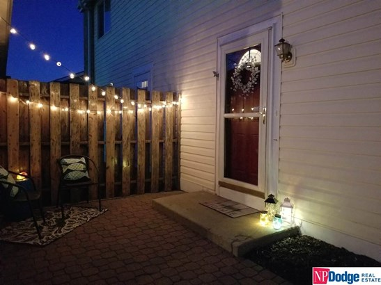 Attached Housing, Condo/Apartment Unit - Bellevue, NE (photo 3)
