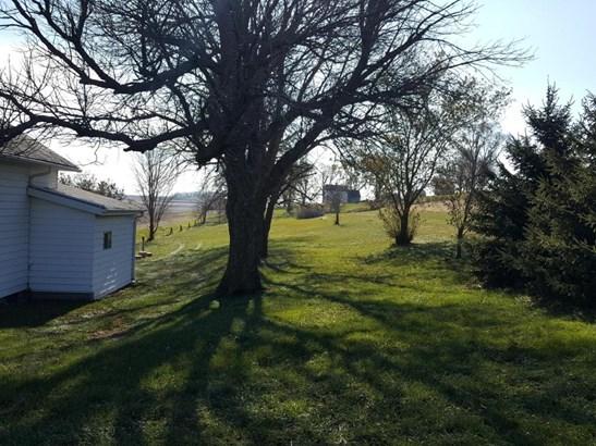 Single Family Residence, Ranch - HARLAN, IA (photo 4)