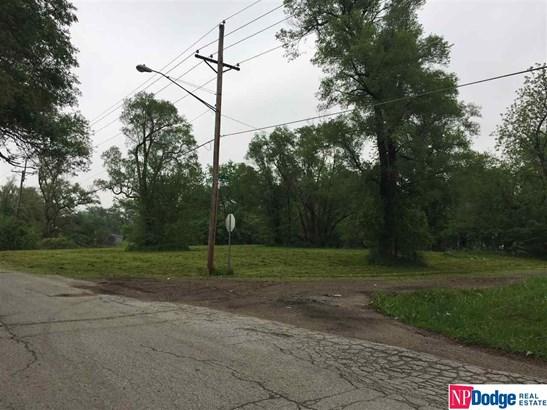 Residential - Omaha, NE (photo 1)
