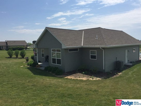 Detached Housing, Ranch - Glenwood, IA (photo 2)